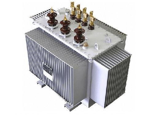 Трансформатор измерительный